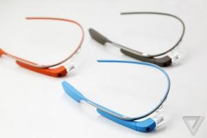 GoogleGlass-Different-Colors1