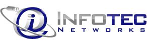 Infotec Networks